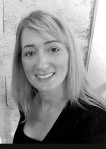 Sandrine Garcia - Diététicienne Nutritionniste